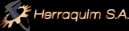 Herraquim S.A.